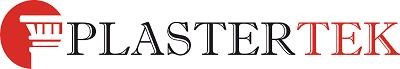 PlasterTek